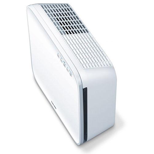 Oczyszczacz powietrza Beurer LR 300