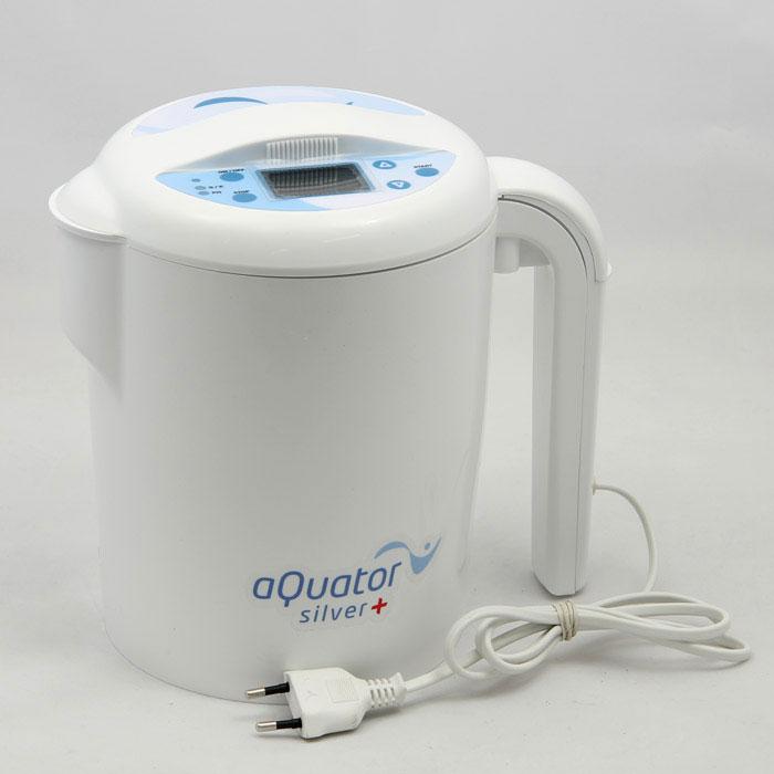 Jonizator wody Aquator Silver - jonizator