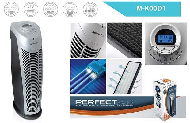 M-K00D1