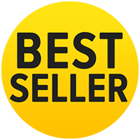 Aquator Silver - bestseller