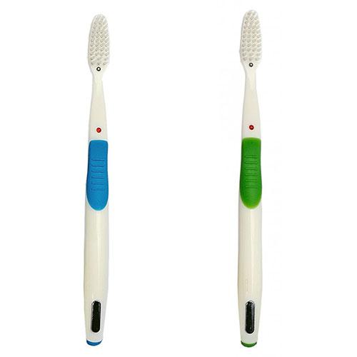 Szczoteczki do zębów Ionex