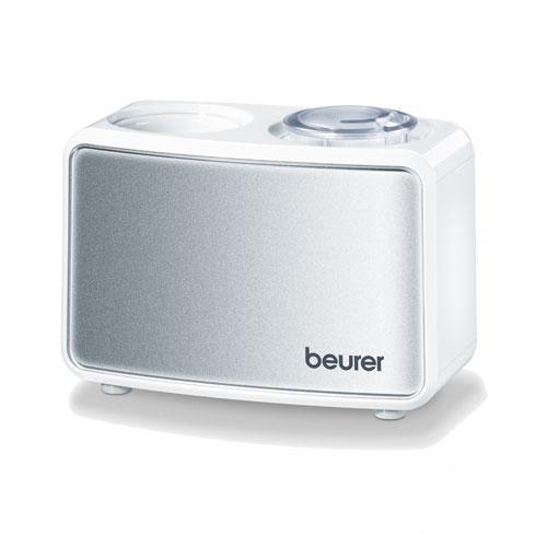 Nawilżacz powietrza Beurer LB 12