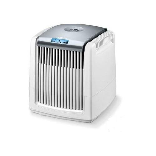 Nawilżacz i oczyszczacz powietrza Beurer LW 110 B