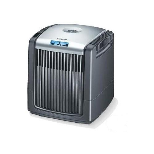 Nawilżacz i oczyszczacz powietrza Beurer LW 110 C