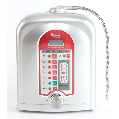 Jonizator wody Biontech BTM-100N Ultimate 7Plus