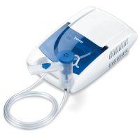 Inhalator kompresorowy nebulizator Beurer IH 21