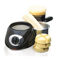 Urządzenie do depilacji woskiem Total Body Waxing Rio Beauty