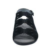 Sandały zdrowotne