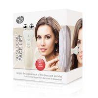 Urządzenie do pielęgnacji twarzy 60 Second Face Lift Rio Beauty