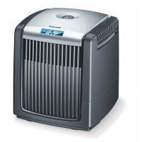 Nawilżacz i oczyszczacz powietrza Beurer LW 220C