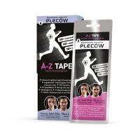 A-Z Tape Dynamiczne wsparcie pleców (5 aplikacji)