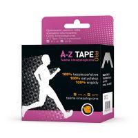 A-Z Tape Pro taśma kinezjologiczna 5m x 5 cm