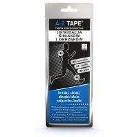 A-Z Tape Likwidacja siniaków i obrzęków (1 aplikacja)
