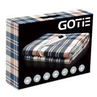 Koc grzewczy elektryczny Gotie GKE-150E