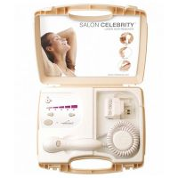 Depilator laserowy Salon Celebrity Laser Rio Beauty
