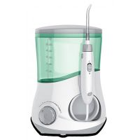 Irygator Rio Professional Water Jet Flosser and Oral Irrigator