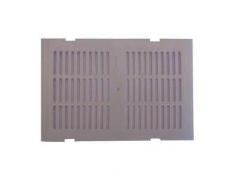 Zapasowe membrany do jonizatora Aquator Mini (10 szt.)