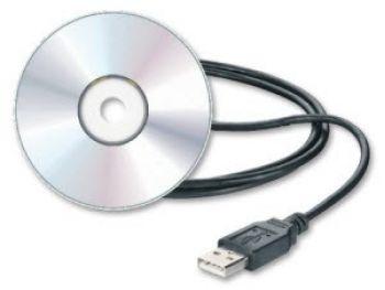 Oprogramowanie do pulsometrów Beurer PM 52/62