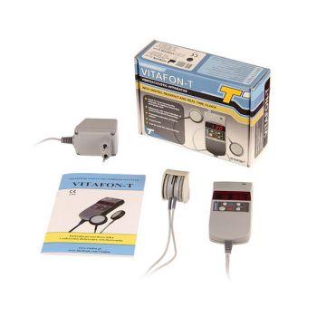 Vitafon-T urządzenie do wibroakustyki