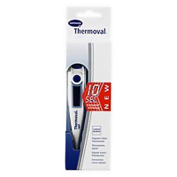 termometr elektroniczny thermoval rapid