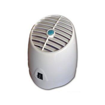 Ozonator powietrza z funkcją jonizacji i aromaterapii GL-2100