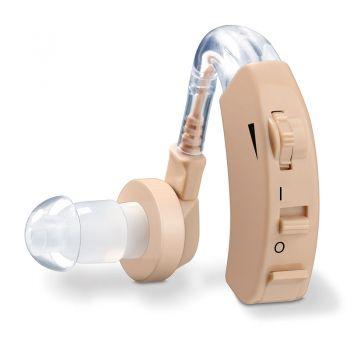 Wzmacniacz słuchu Beurer HA 20