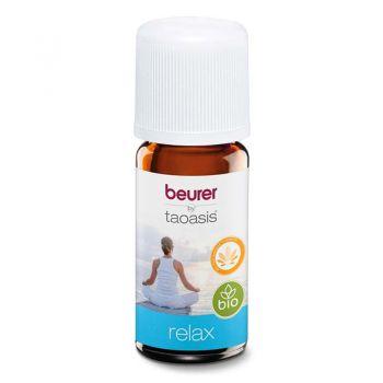 Olejek aromatyczny Beurer Relax