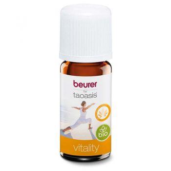 Olejek aromatyczny Beurer Vitality