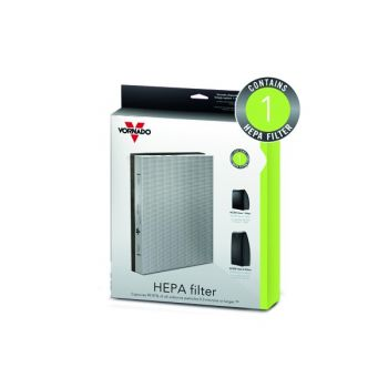 Filtr HEPA do Vornado AC300