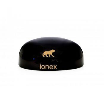 Jonizator powietrza Ionex