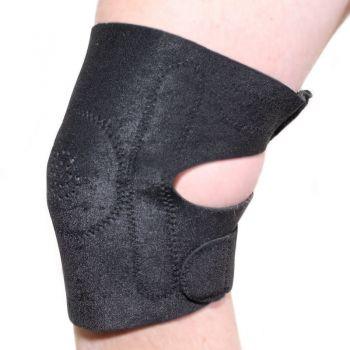 Opaska magnetyczna na kolano