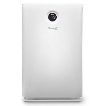 Oczyszczacz powietrza Clean Air 509D