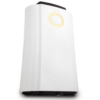 Osuszacz i oczyszczacz powietrza Clean Air 704