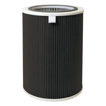 Filtr do oczyszczacza Cado AP-C200