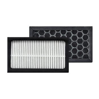 Filtr HEPA do oczyszczacza Gotie GNA-350/351