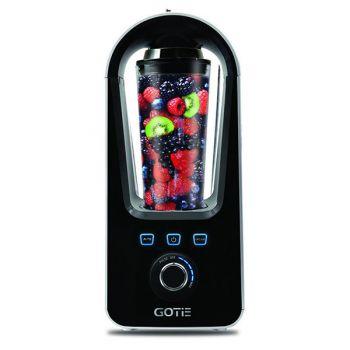 Blender wysokoobrotowy próżniowy Gotie GBV-800