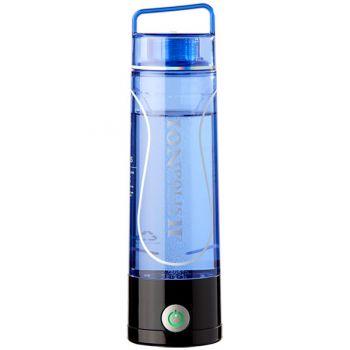 Generator wody wodorowejIonpolis H+