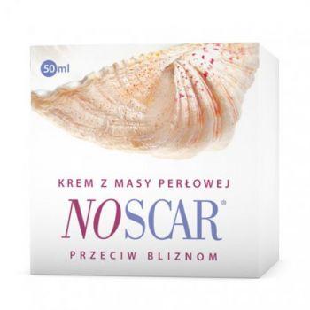 Krem NoScar 50 ml