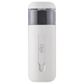 Dyfuzor wodoru Q-Mist
