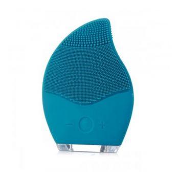 Myjka soniczna do twarzy Blue Rio Beauty