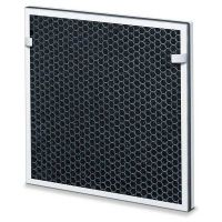 Zestaw filtrów do oczyszczacza Beurer LR 300