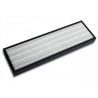 Filtr węglowy i HEPA do oczyszczacza PerfectAir M-K00D1